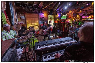 Powerhouse.Band.Crowd.Oct2018.jpg