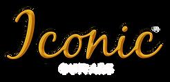 Iconic.Logo_Watermark_White.png