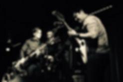 B&B.Band5.jpg