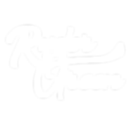 RyderGreen.logo.white.png