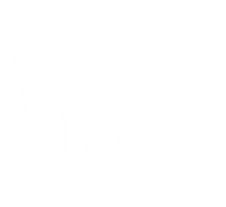 RyderGreen.logo.white.png