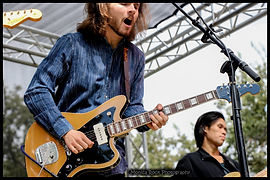 RyderGreen.Blues&Bones2019.jpg