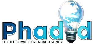 phadid logo option drac2d for alpha 2.pn