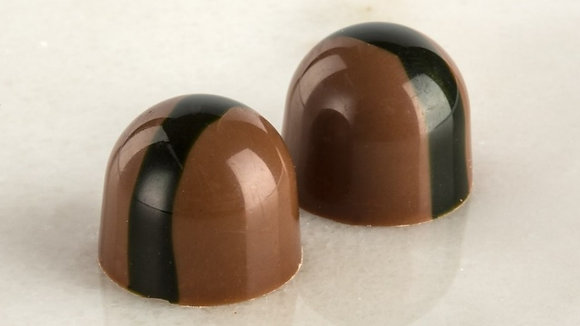Select individual Milk chocolates