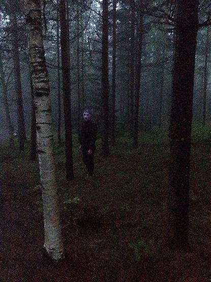 mask-woods.jpg