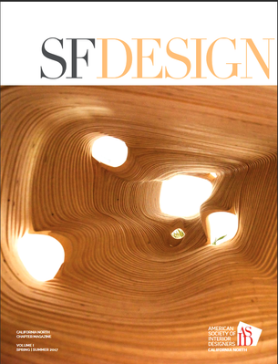 sf design cover.png