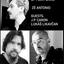 Workshop: The Perspectivism of Platforms | Zé Antonio Magalhães, J.P. Caron, and Lukáš Likavčan