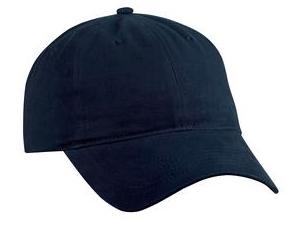 Baseball Cap (C160)