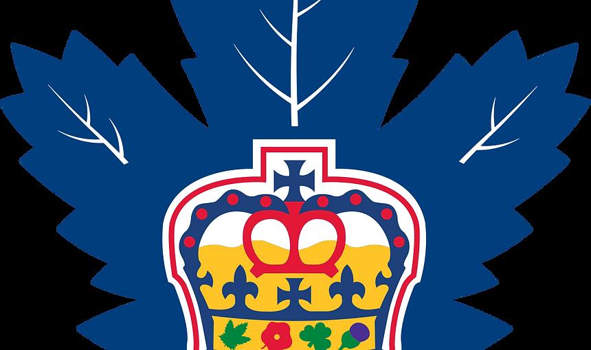 St. Pius X Toronto Marlies Game