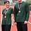 Thumbnail: Adult Athletic Shorts (S355)