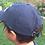 Thumbnail: Baseball Cap (C160)