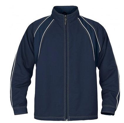 Women's Blaze Jacket (STXJ-1W)