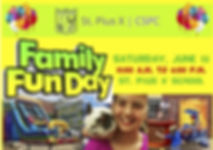 FamilyFunDay2019.jpg