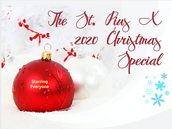 SPX XMAS Special 2020 image.png