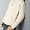Thumbnail: Adult Hooded Sweatshirt (1850)