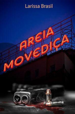 CAPA_AREIAMOVEDICA.jpg