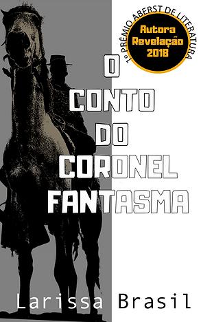 OCCF_CAPAPREMIO.png