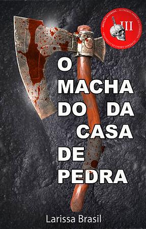 Machado_MH.jpg
