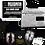 Thumbnail: Brindes - Urutau