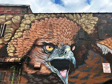 Poughkeepsie-Mural-MrPrvrt-1024x768.jpg
