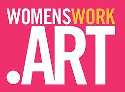 womensworklogo.jpg