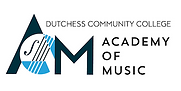 DCC Academy of Music.png