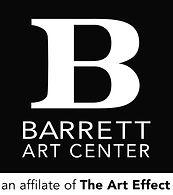 Barrett_TAE_logo.jpg