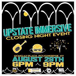 UPSTATE IM II_IG_CLOSING NIGHT_final.JPG