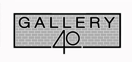 Gallery 40 Lgo.jpeg