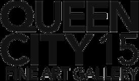 Copy of qc logo.png