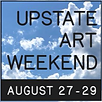 Upstate Arts Weekend.png