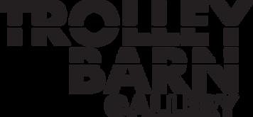 TrolleyBarnGallery_Logo_V2_black (1).png