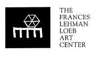 FLLAC logo.jpeg