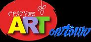coaot logo NEW.png