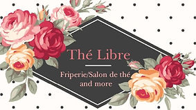 LOGO FLEURIS THE LIBRE.jpg