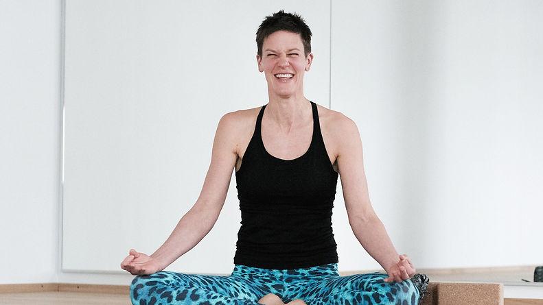 high-yoga27-new-pics_edited_edited.jpg