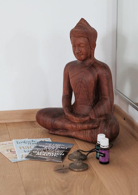 yoga27-nina-by-summerwerk-jan-2021-20_ed