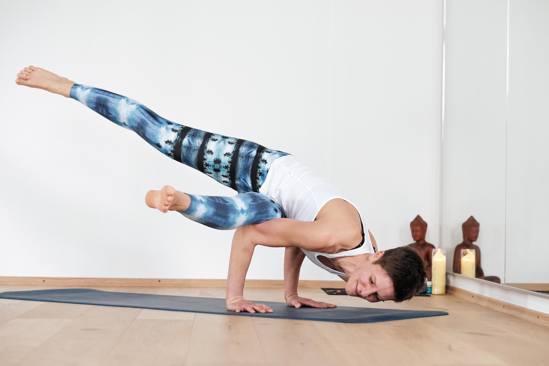 yoga27-nina-by-summerwerk-jan-2021-23.jp
