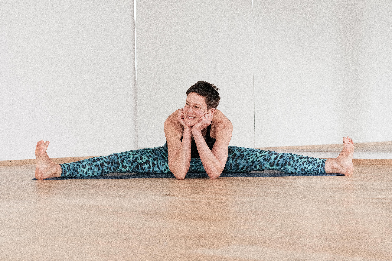 yoga27-nina-by-summerwerk-jan-2021-8.jpg