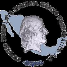 CCNMH logo.png
