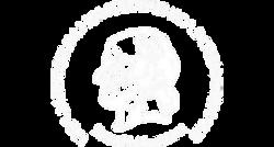 lmhi_logo2al
