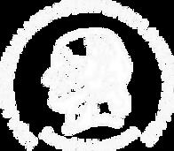 lmhi_logo2.png