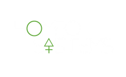 Homeo systems -01