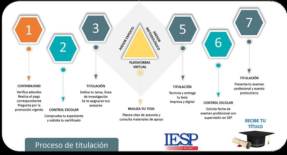 infografia__titulación.png
