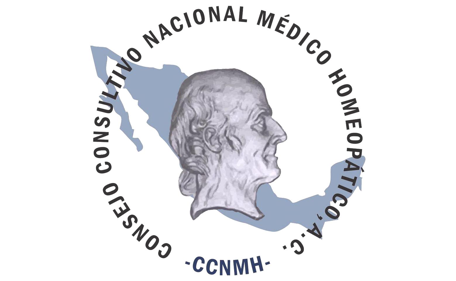 CCNMH logoal