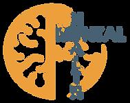 1557407435474-MHGC-Logo.png