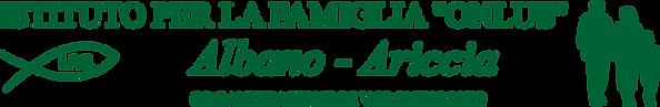 Logo_IPF attualizzato.png