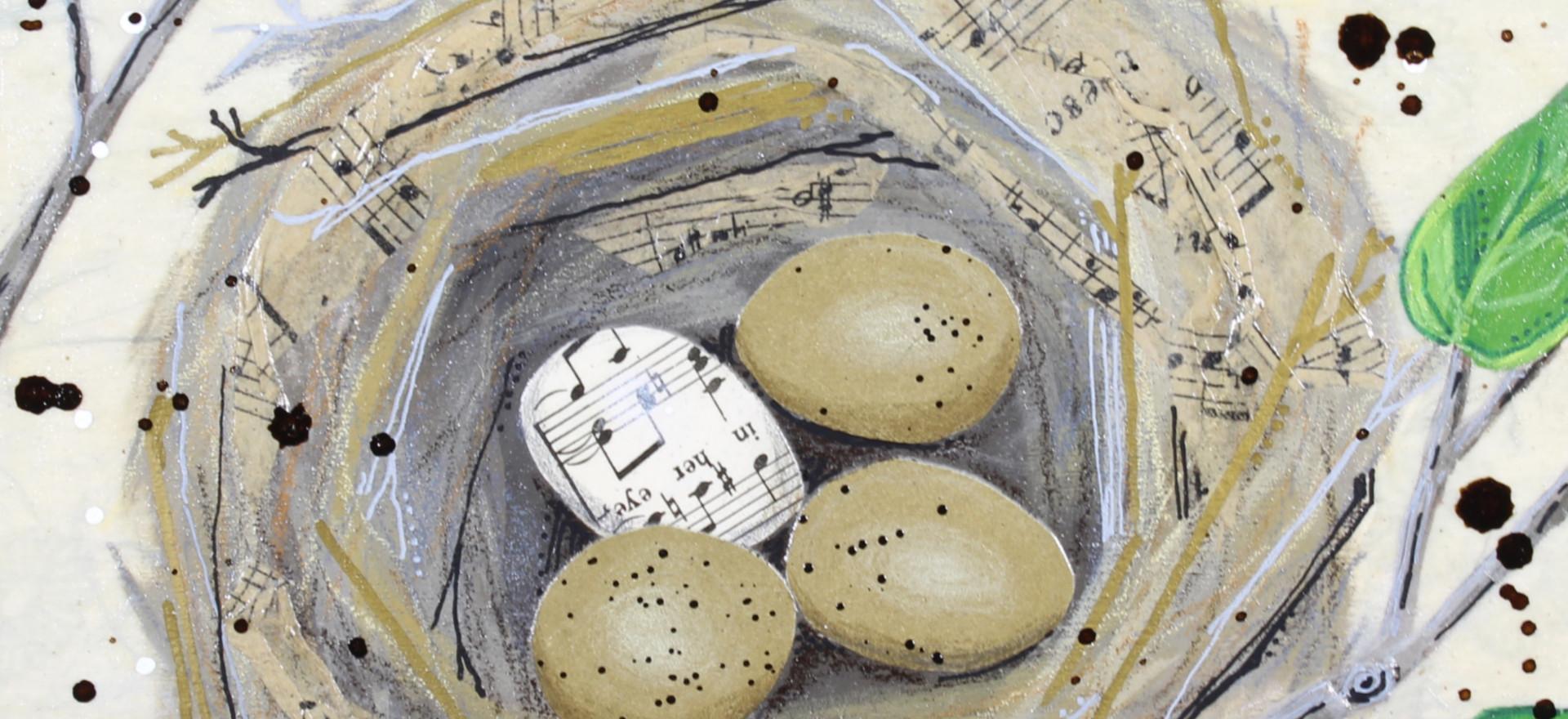 Musical Nest