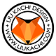 Liu Kachi Design Logo