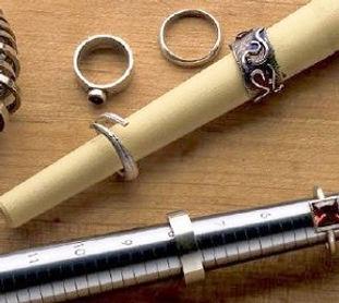 rings-mandrel-ring-sizer-sizing.jpg